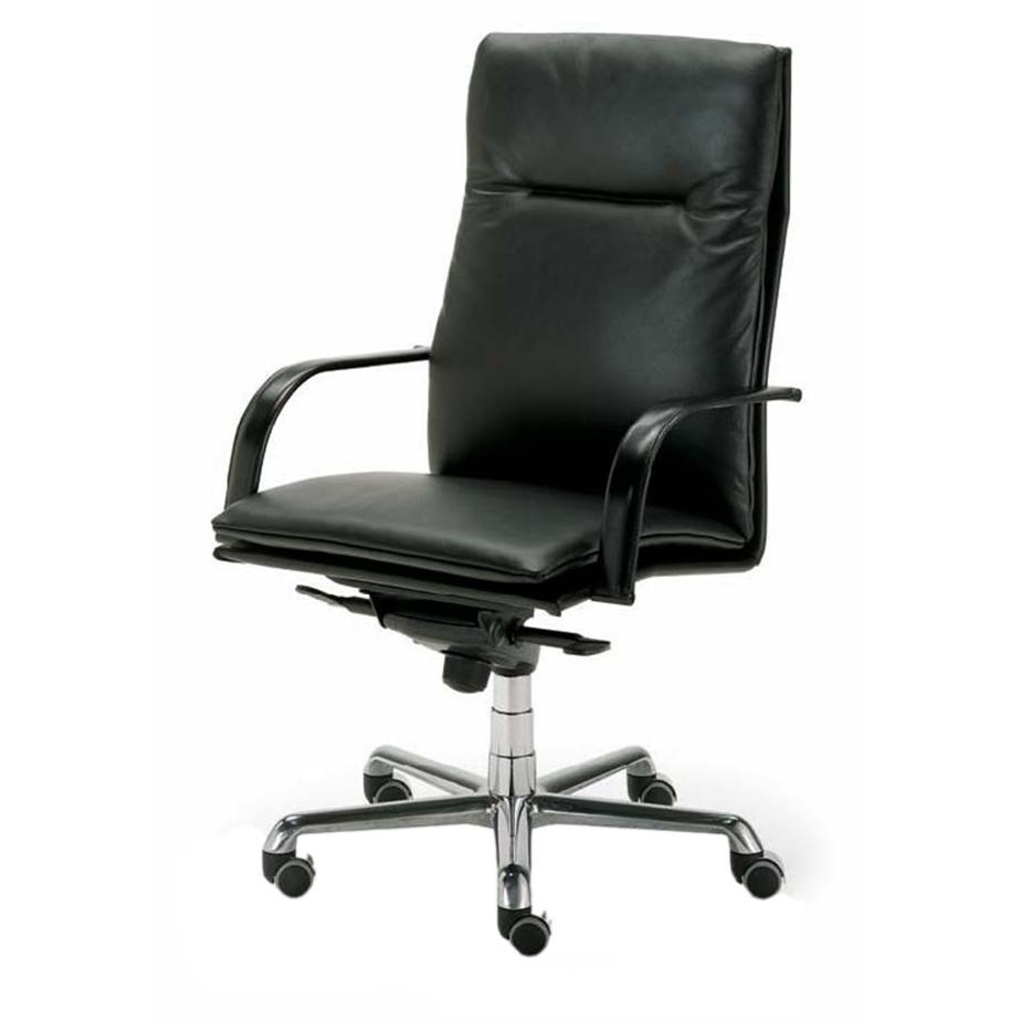כסא PRESTIGE