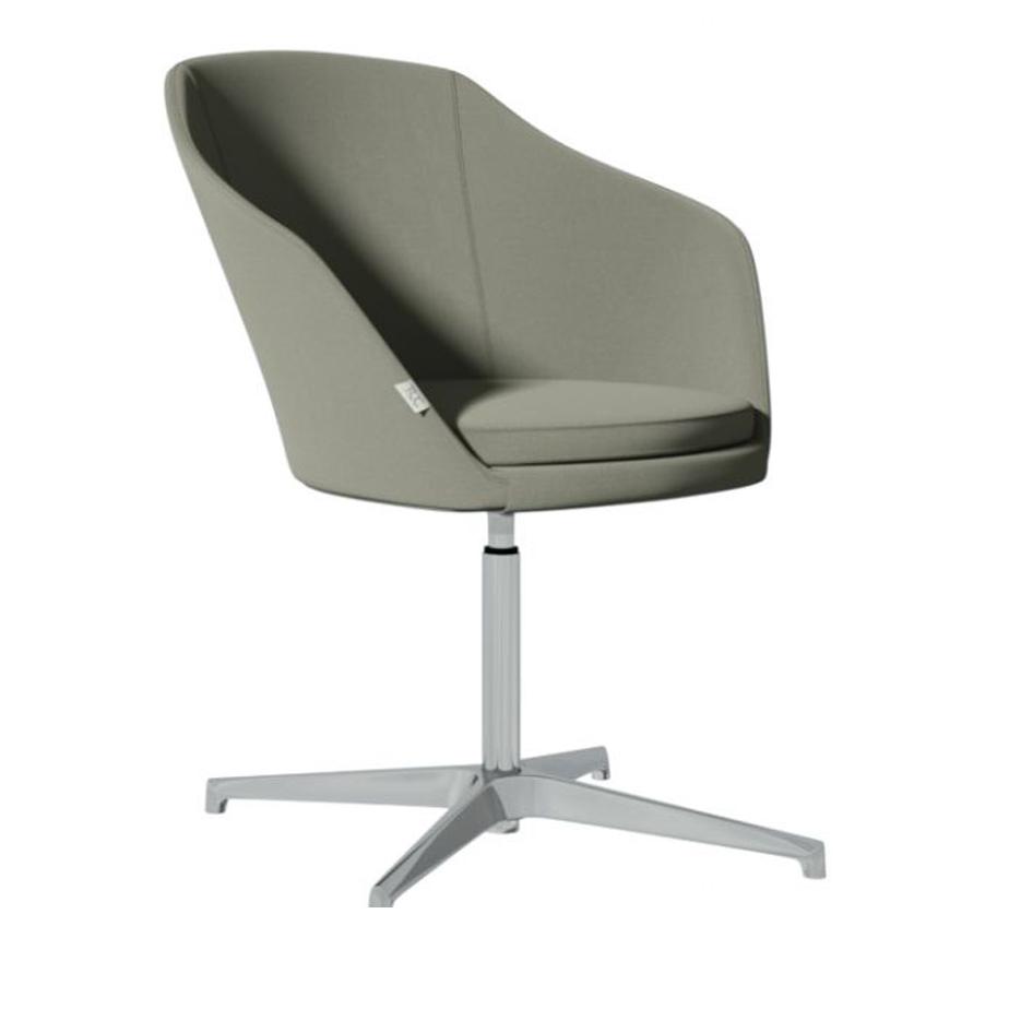 כסא VESTA