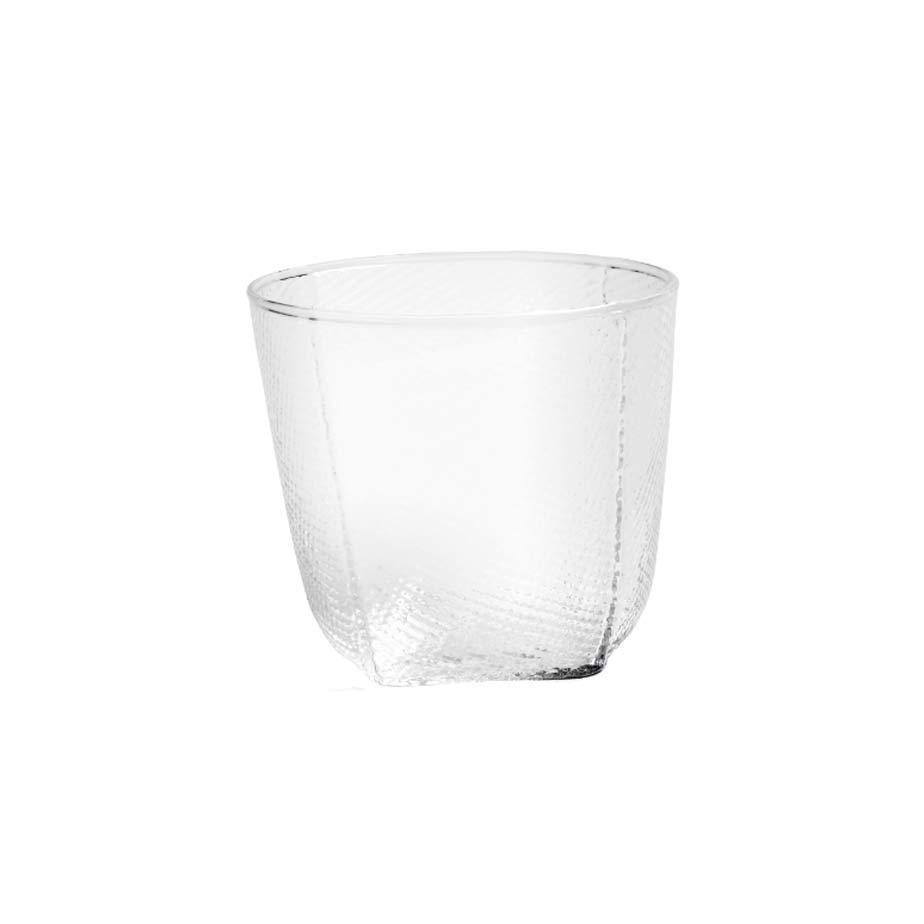 כוס  TELA S