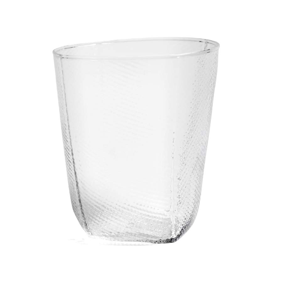 כוס  TELA M
