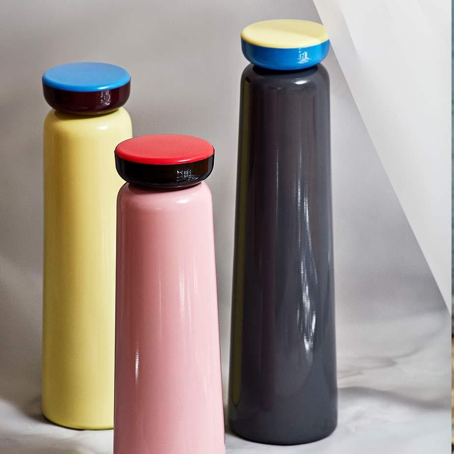 בקבוק SOWDEN