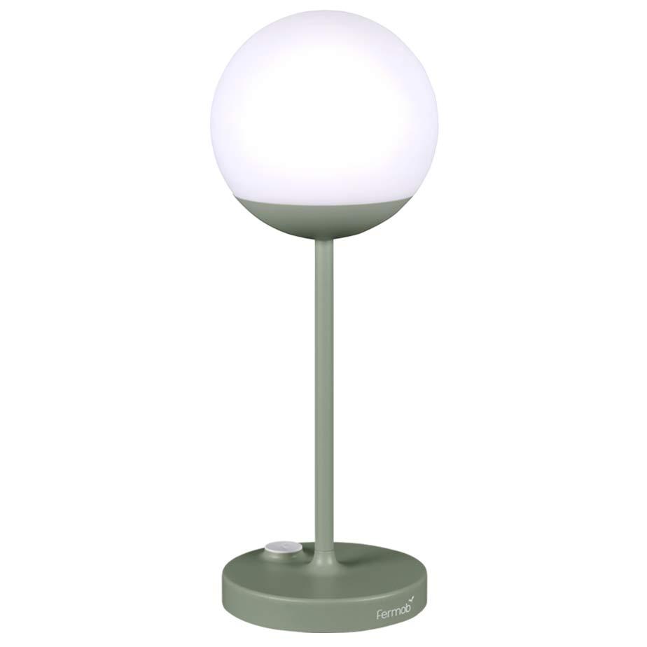 מנורת MOOON