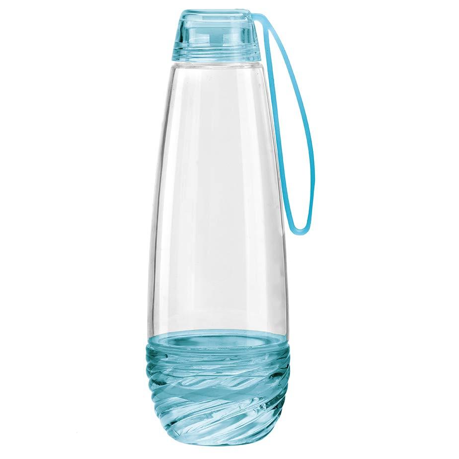בקבוק FEEL
