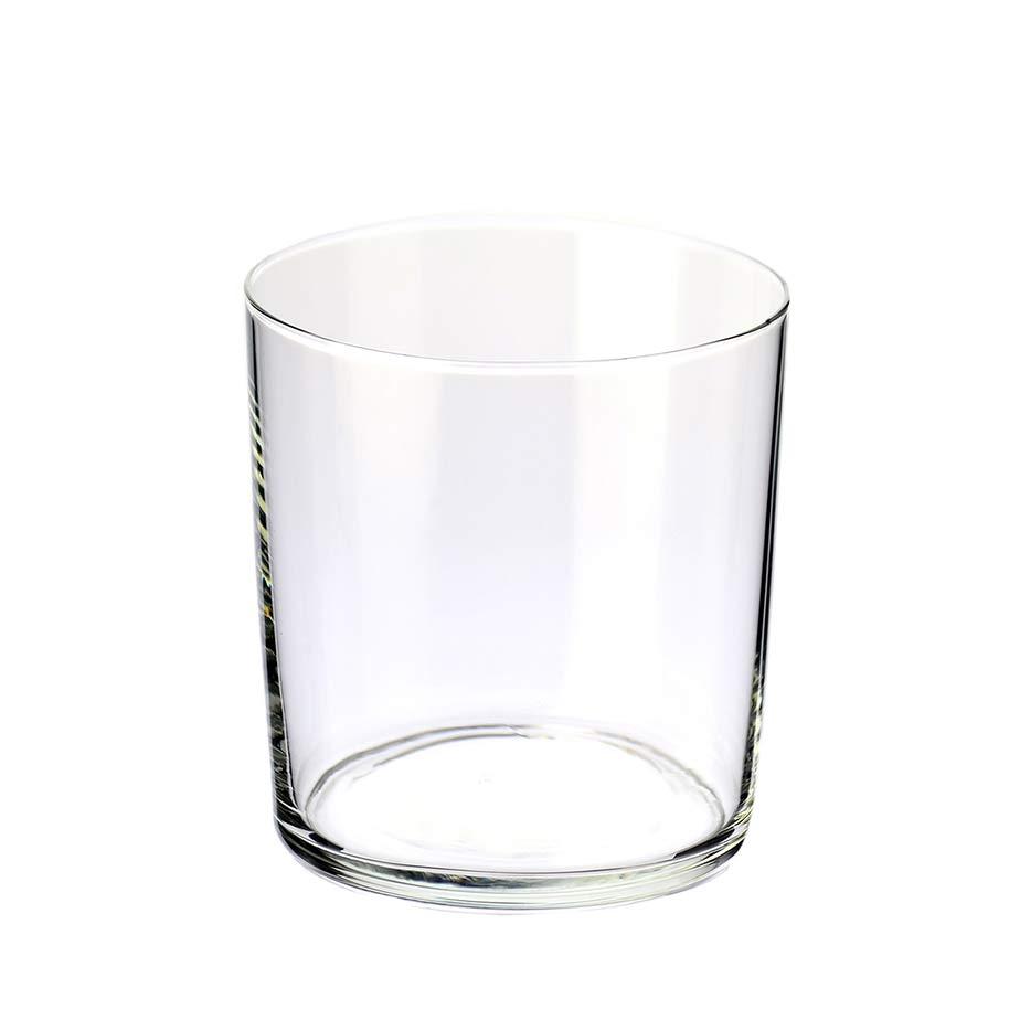 כוס דקה M