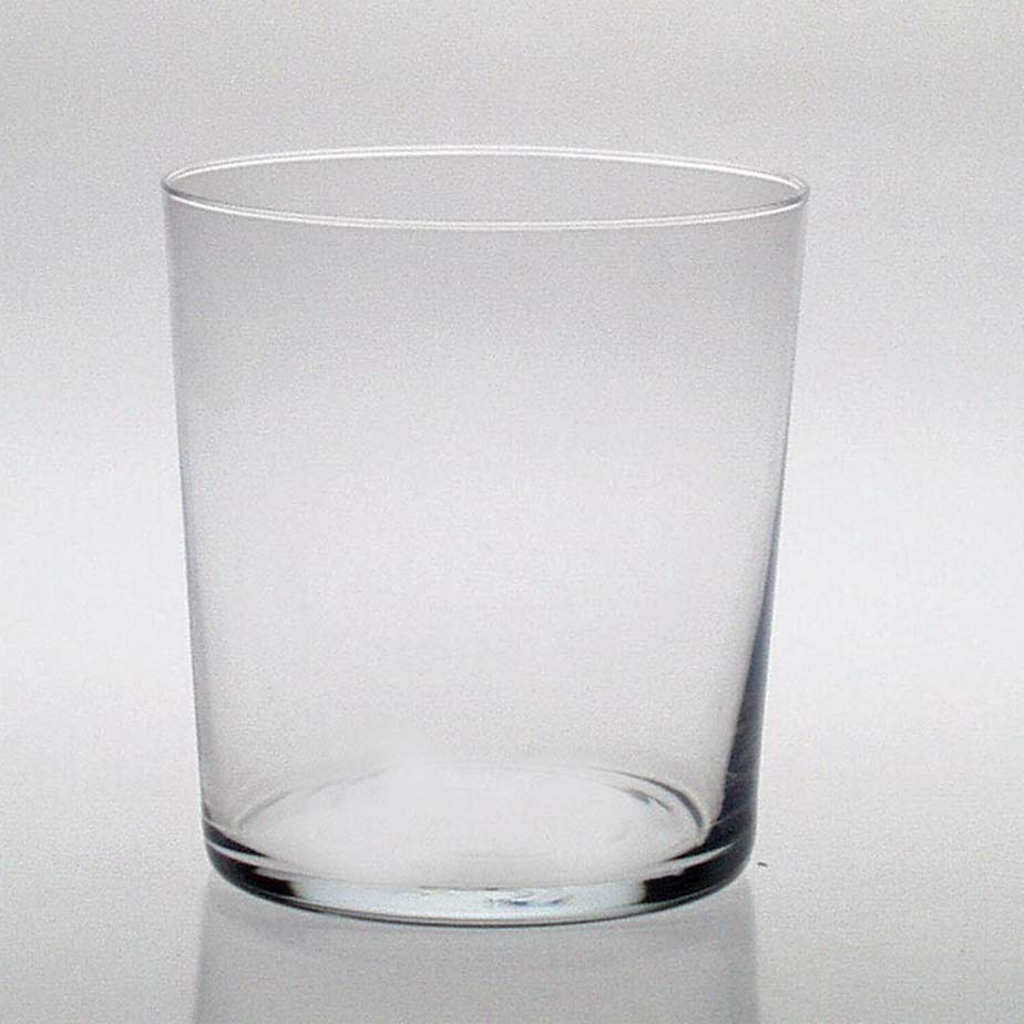 כוס דקה L