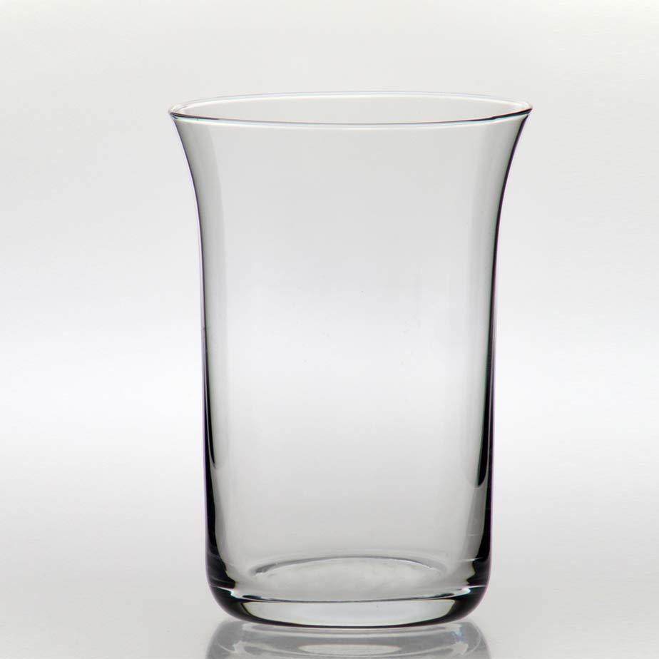 כוס שפה מעוגלת