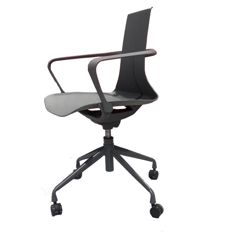 כסא עבודה LIAN