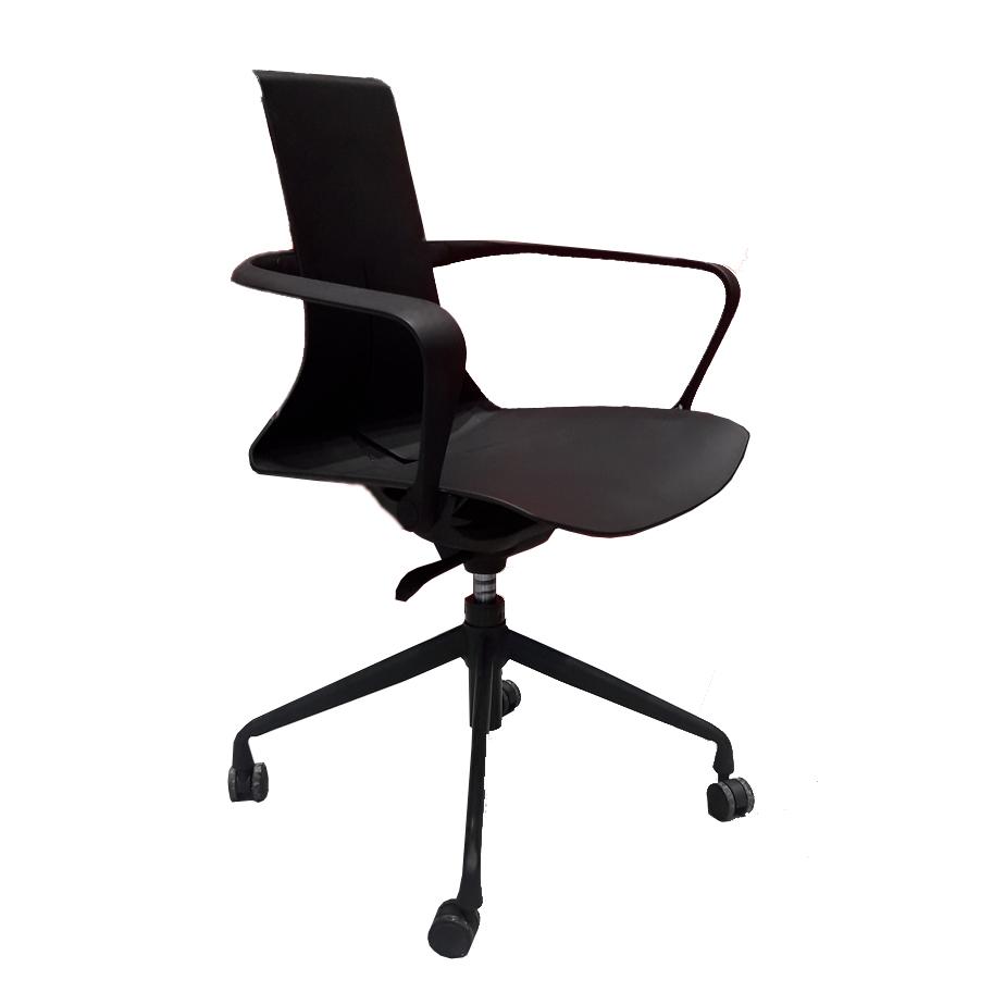 כסא LIAN