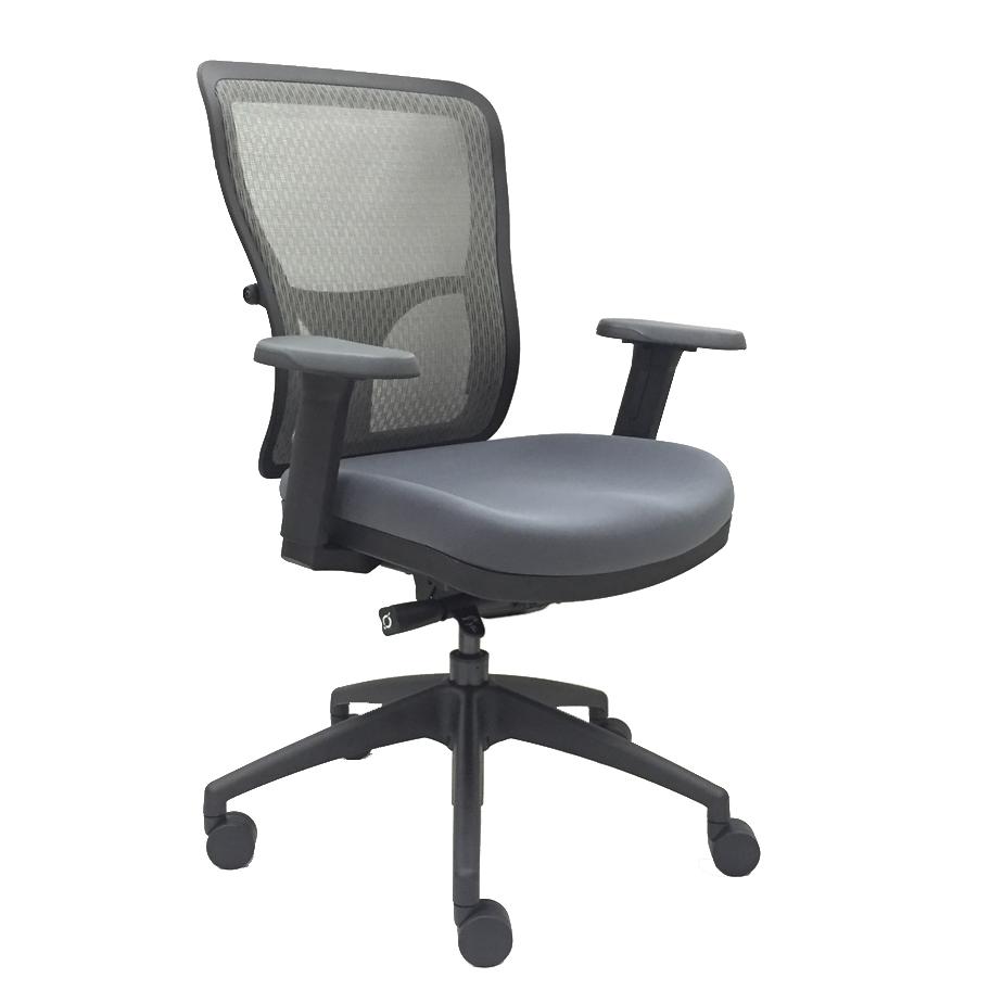 כסא SLIM
