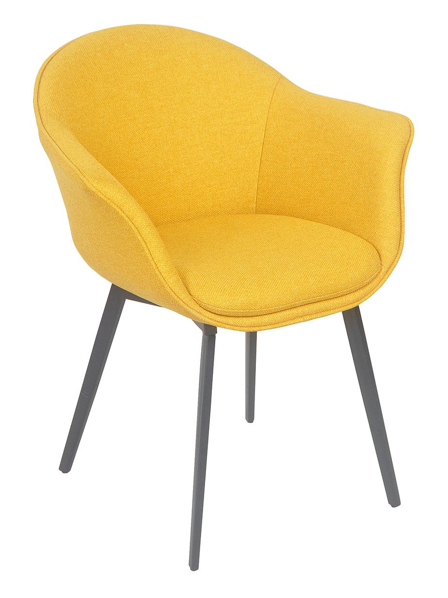 כסא PRINCE
