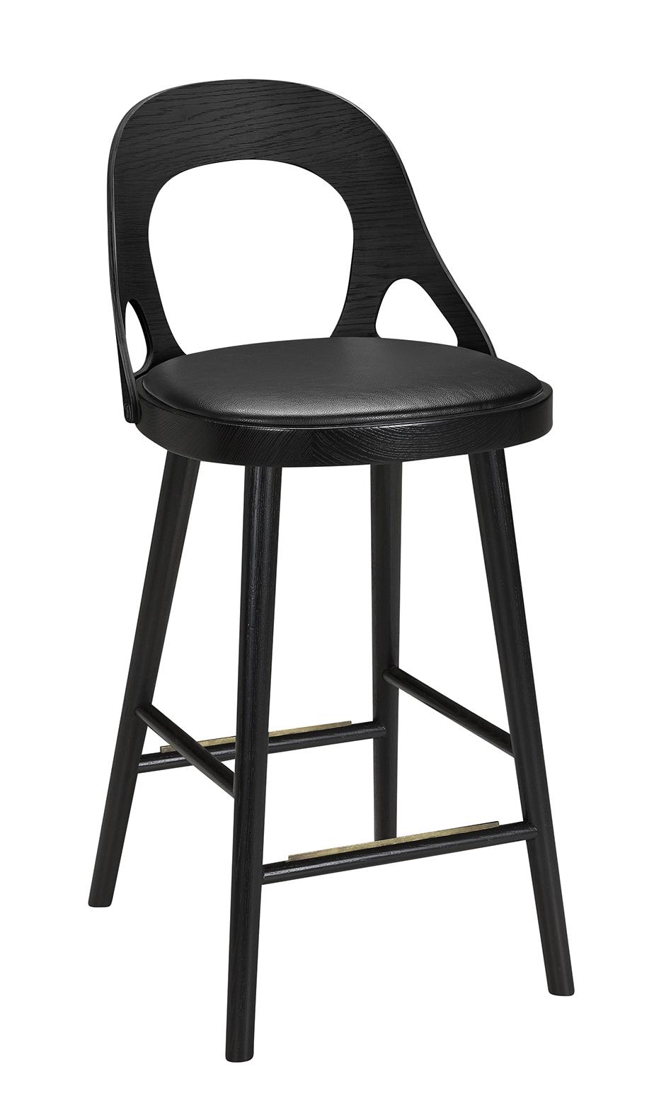 כסא בר COLIBRI