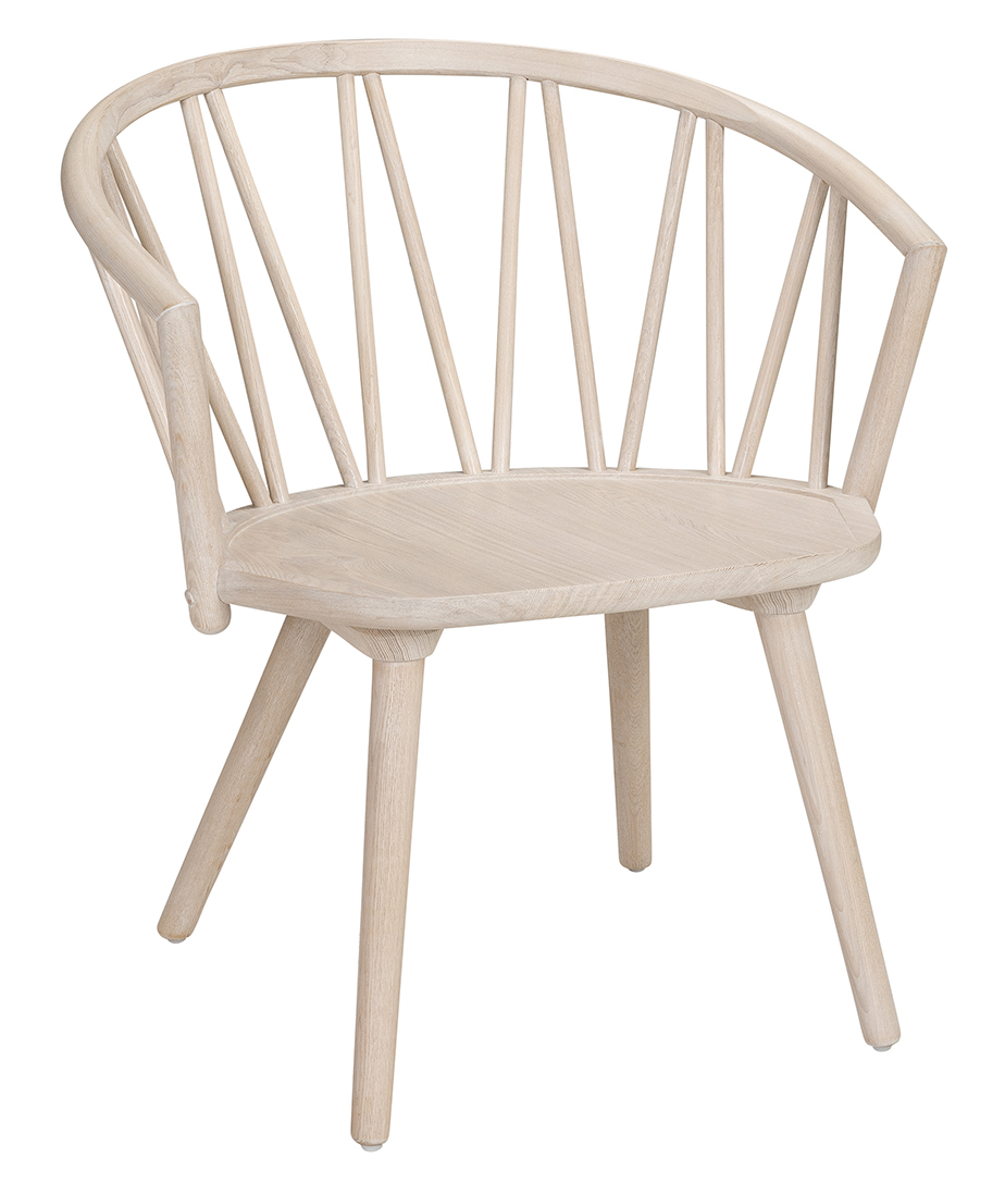 כורסא ZIGZAG