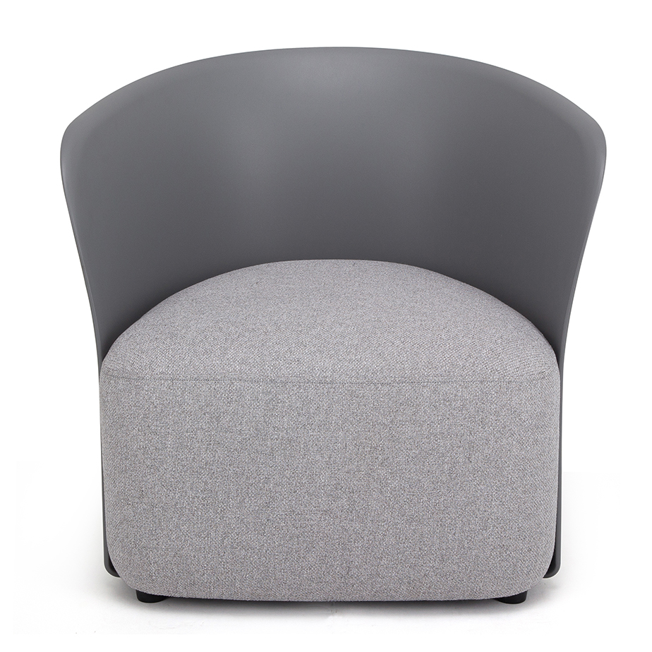 כורסא BROX