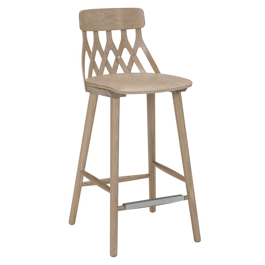 כסא בר Y5 תצוגה