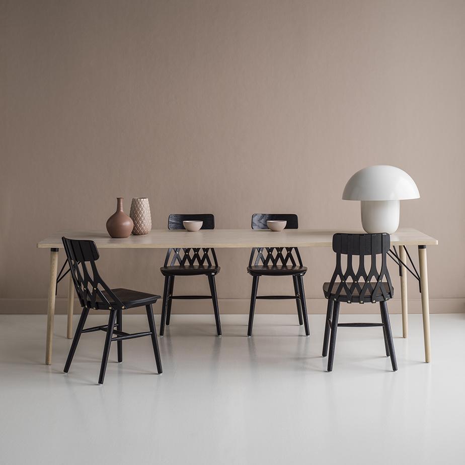 כסא Y5 (תצוגה)