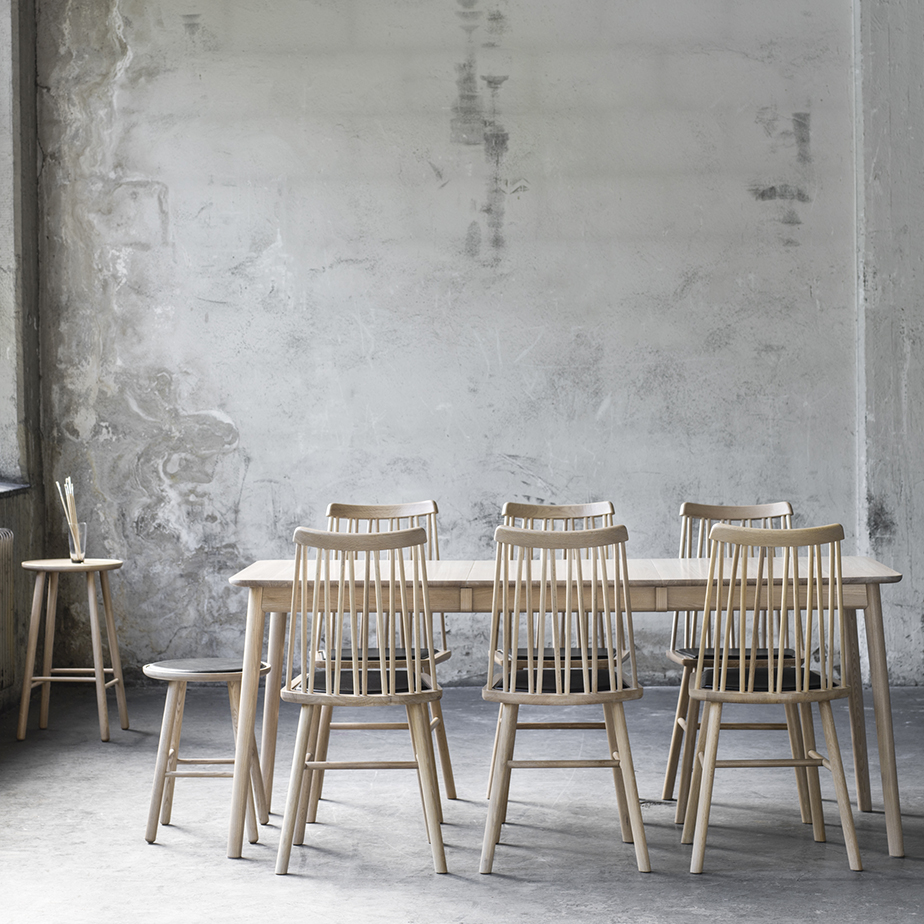 כסא ZIGZAG