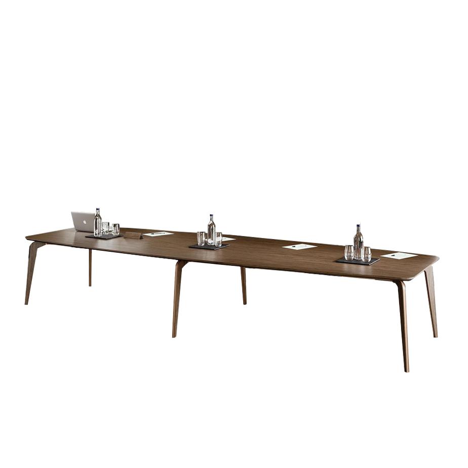 שולחן ישיבות BLADE X