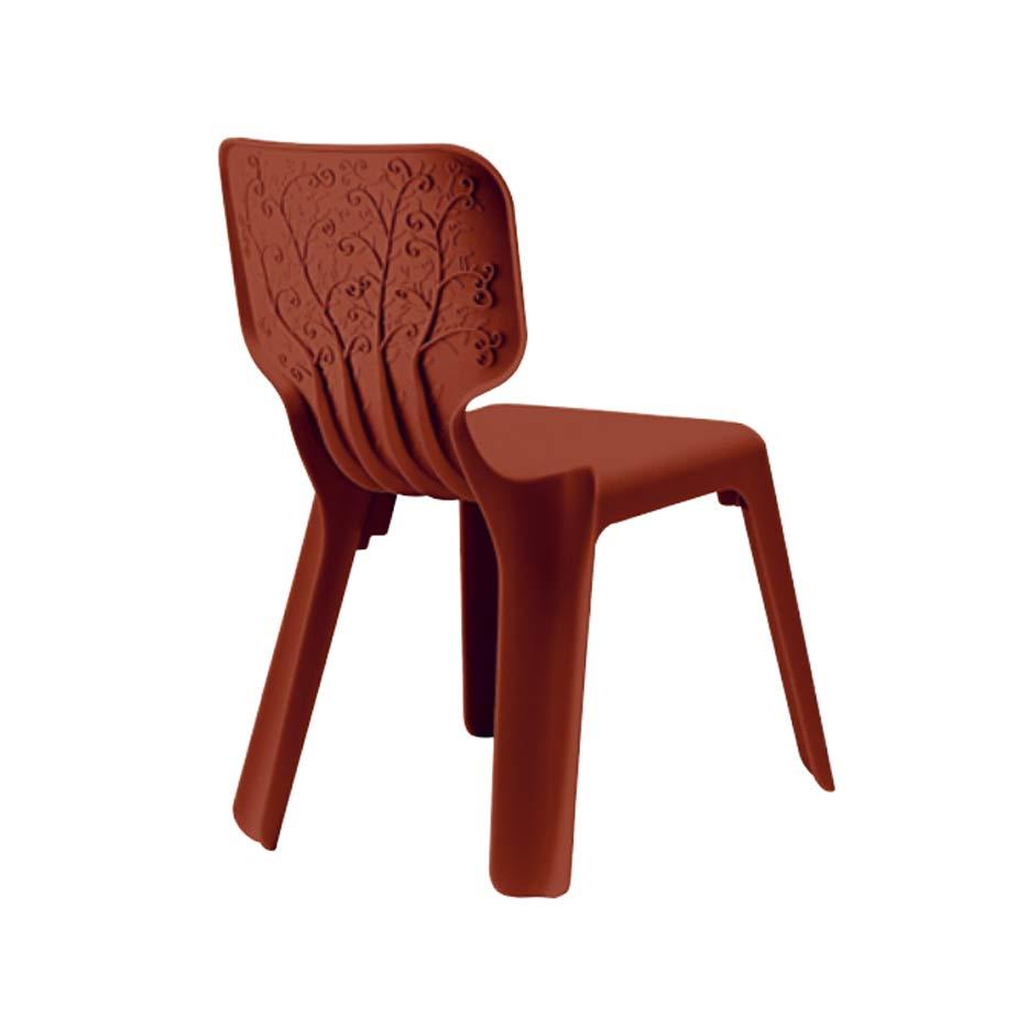 כסא ALMA