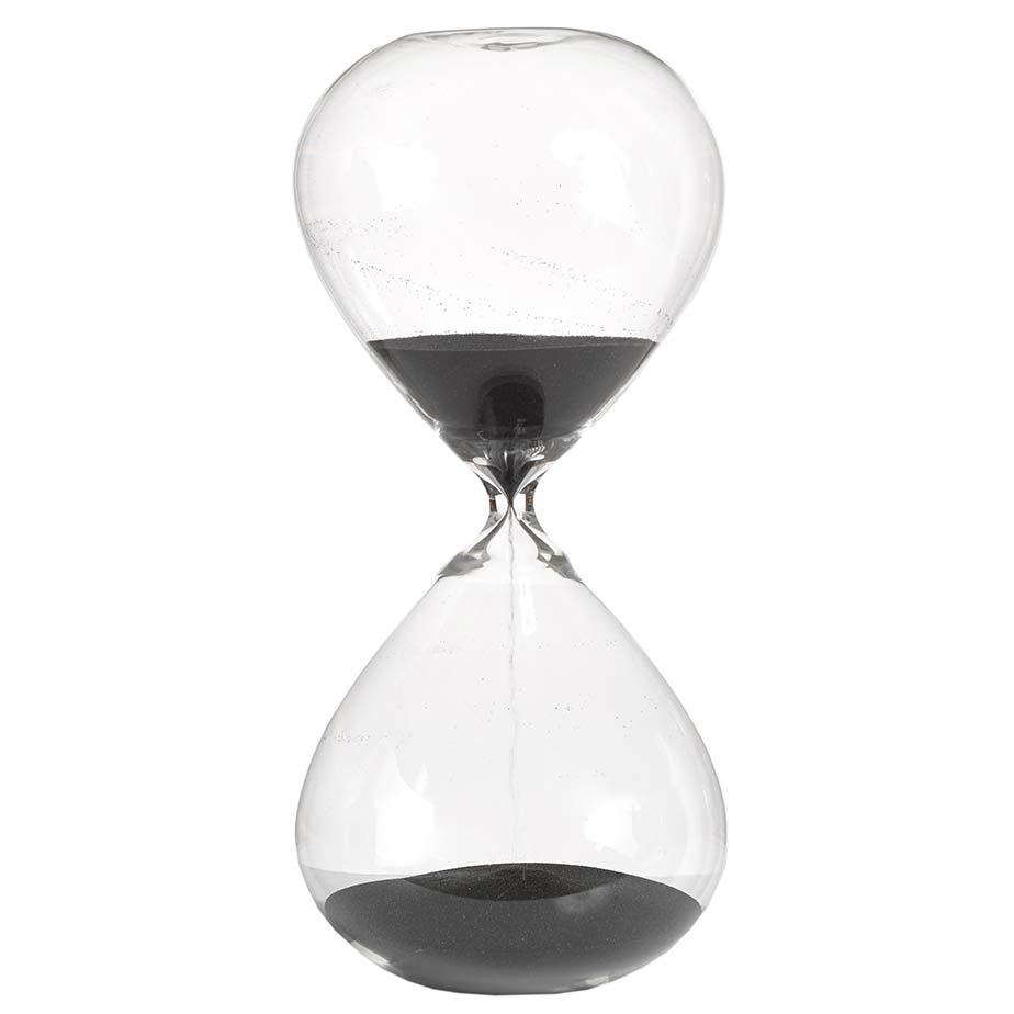 שעון חול SANDGLASS