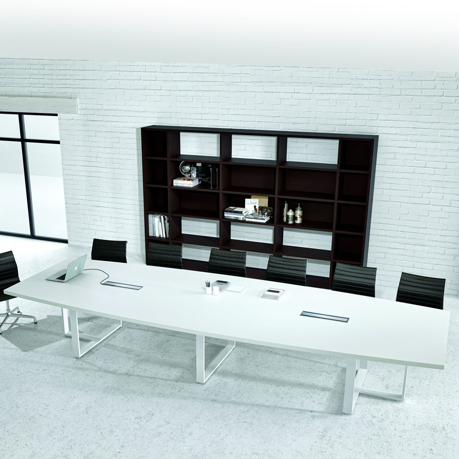 שולחן ישיבות ARCHIMEDE