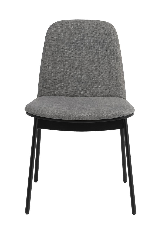 כסא BLOOM