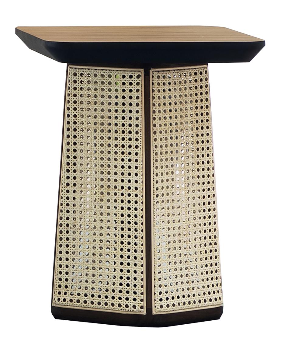 שולחן צד COLONY
