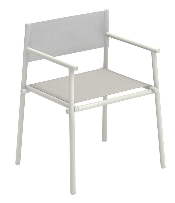 כסא TERRAMARE