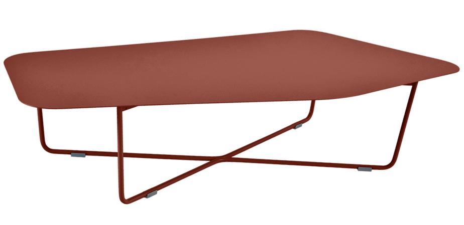 שולחן קפה ULTRA