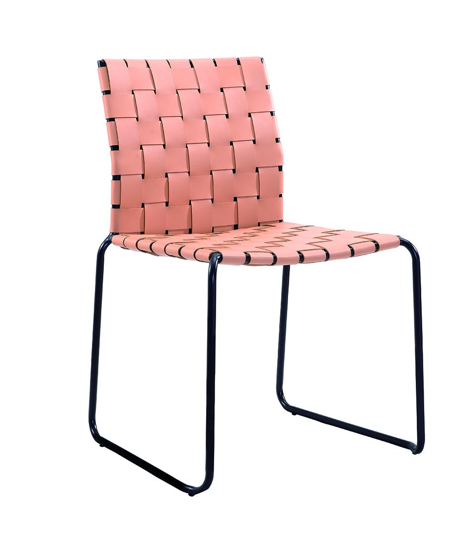 כסא BRAID