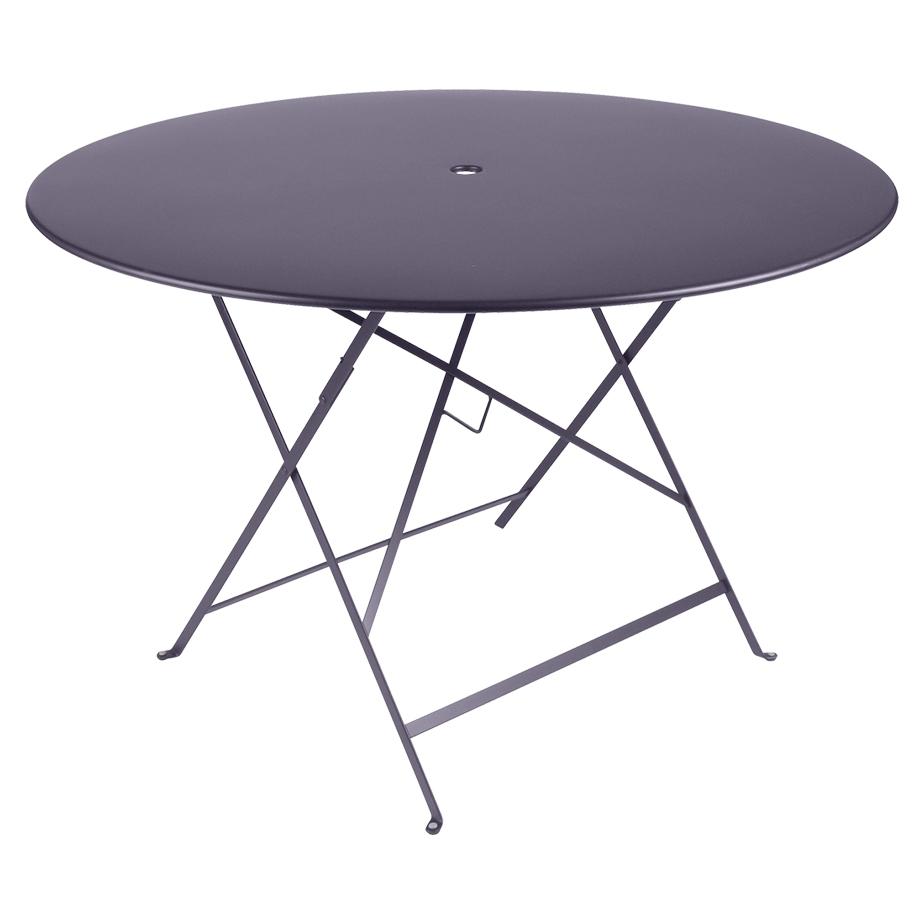 שולחן עגול BISTRO XL
