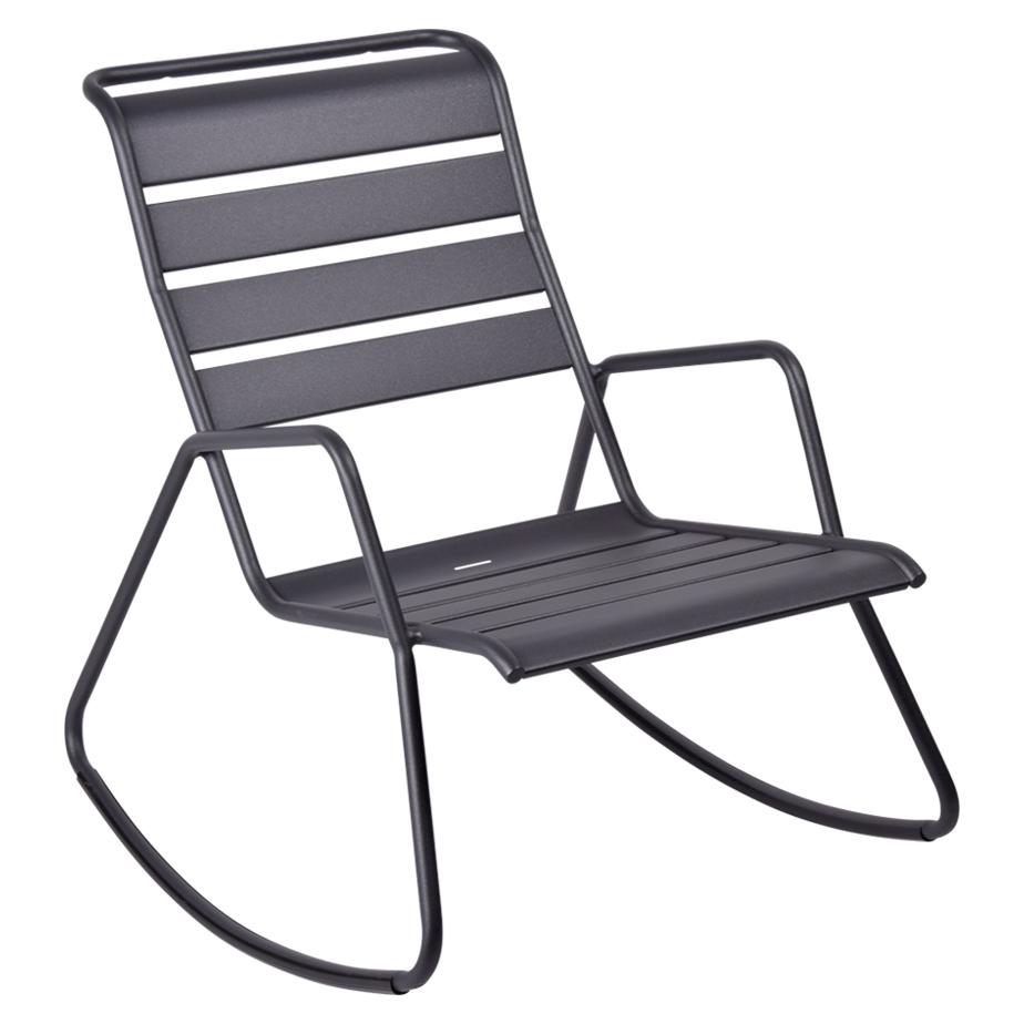 כסא נדנדה MONCEAU