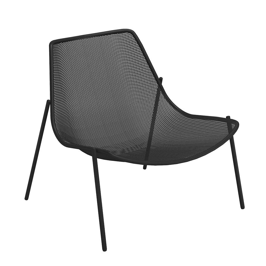כורסא ROUND מתצוגה