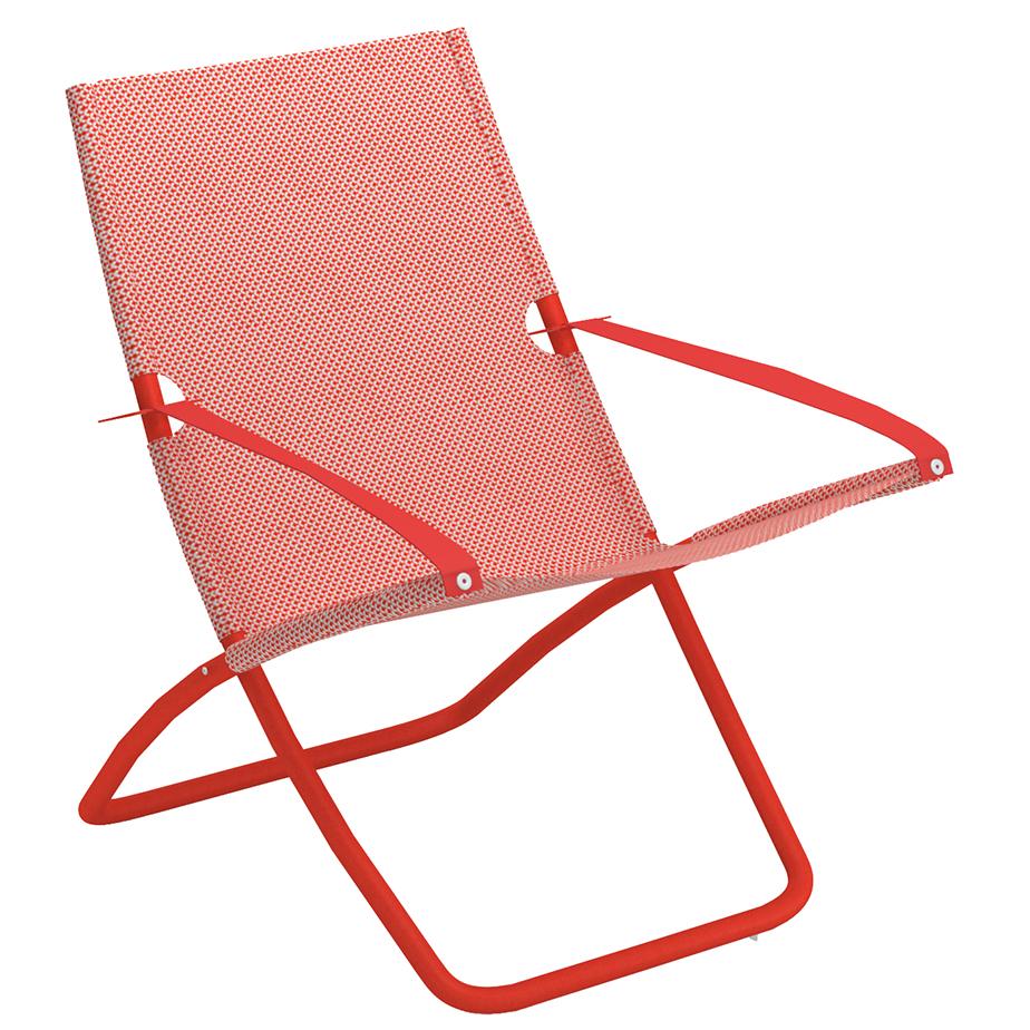 כסא נח SNOOZE
