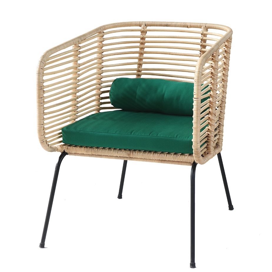 כורסא STILL