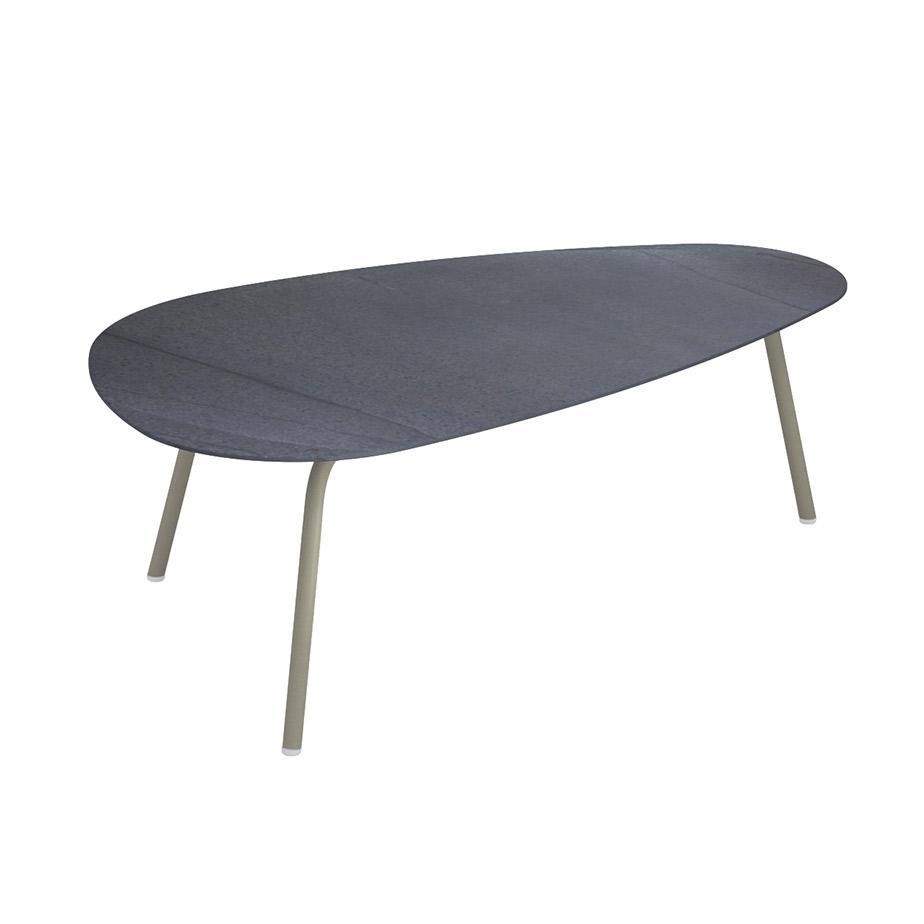 שולחן קפה TERRAMARE L