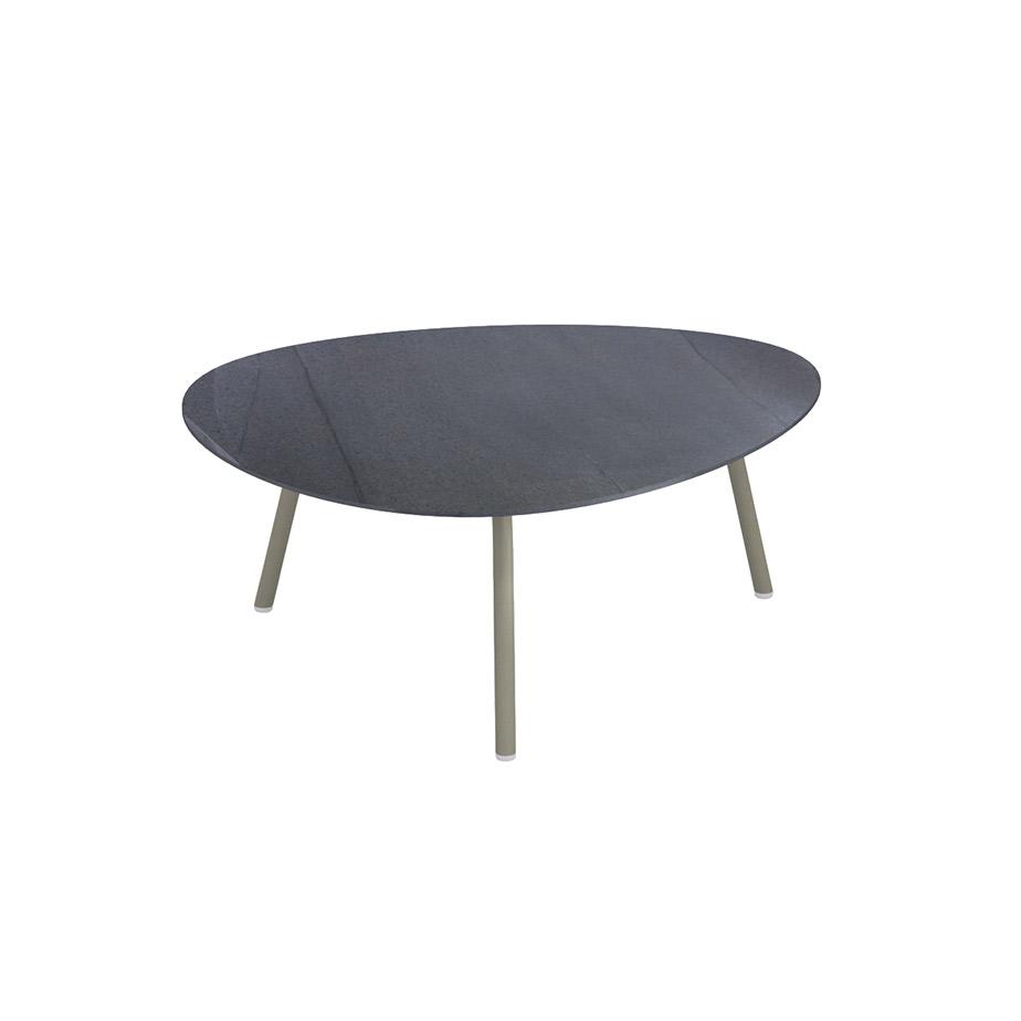 שולחן קפה TERRAMARE M