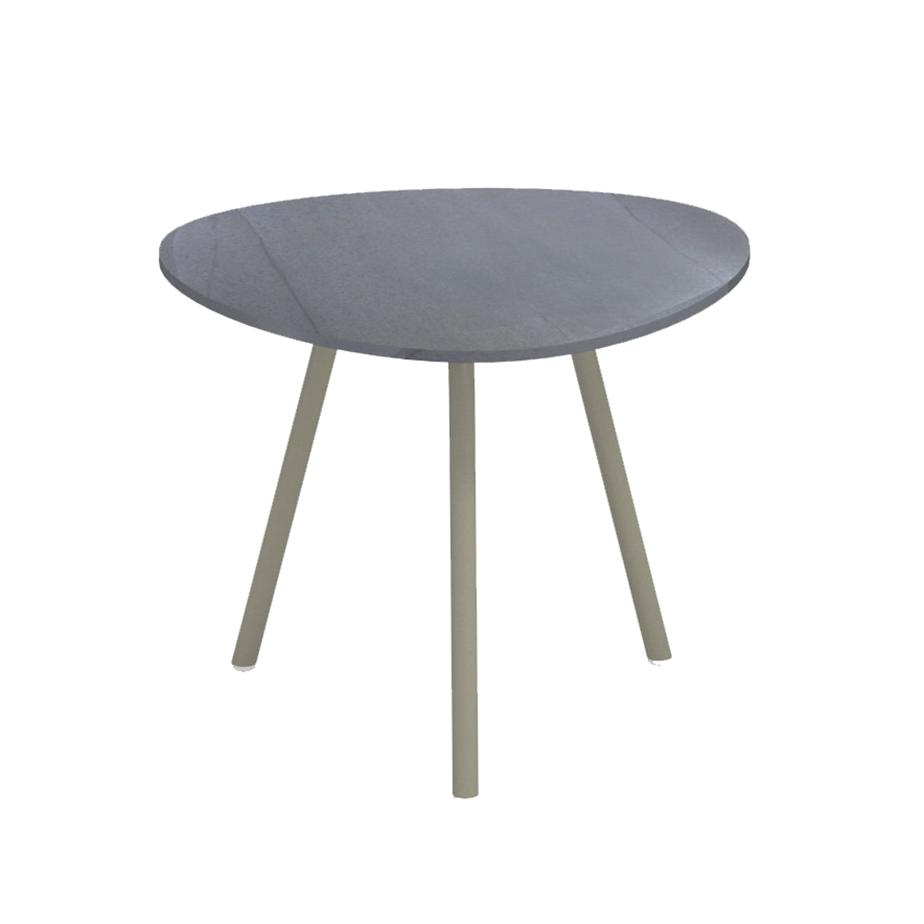 שולחן קפה TERRAMARE S