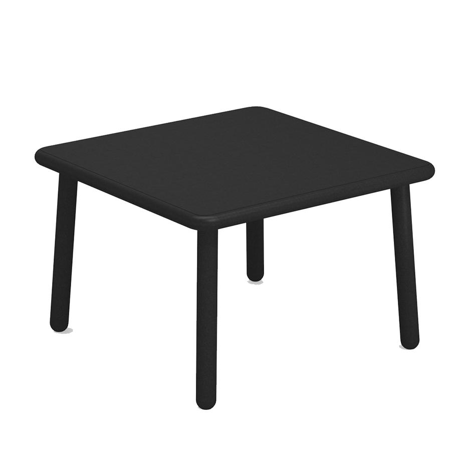 שולחן קפה YARD
