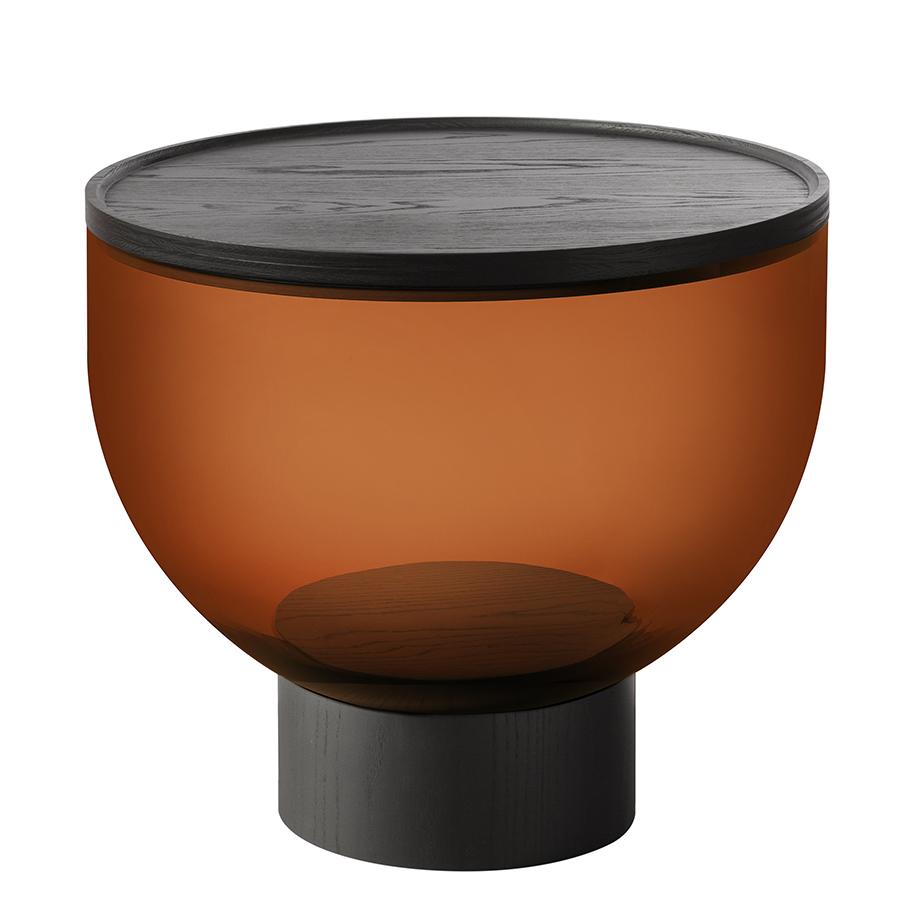 שולחן קפה MASTEA