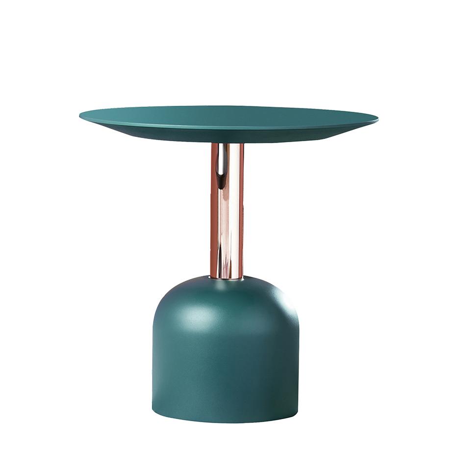 שולחן צד ILLO