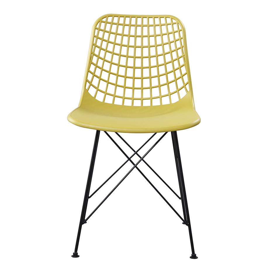 כסא POLLY