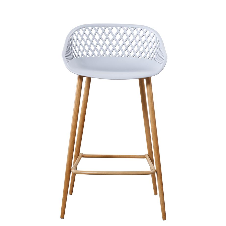 כסא בר POLLY