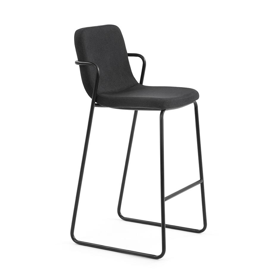 כסא בר ZAG