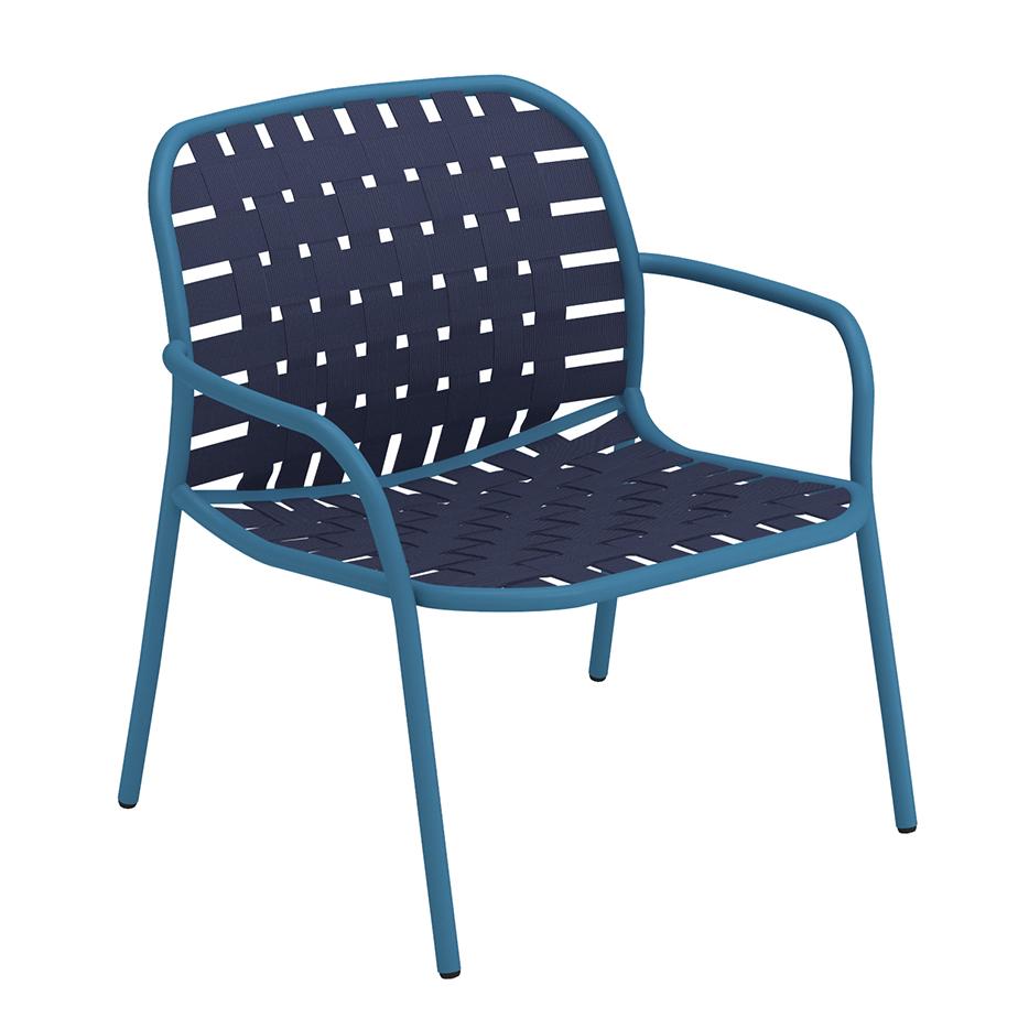 כורסא YARD