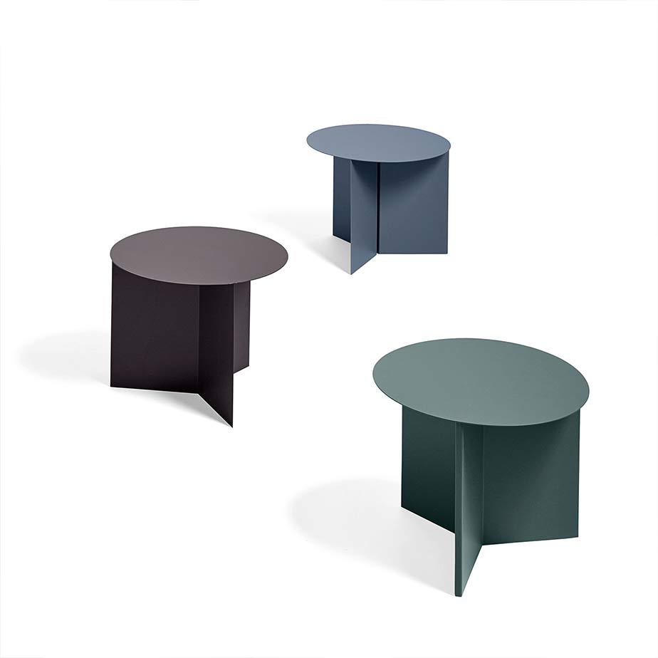 שולחן SLIT