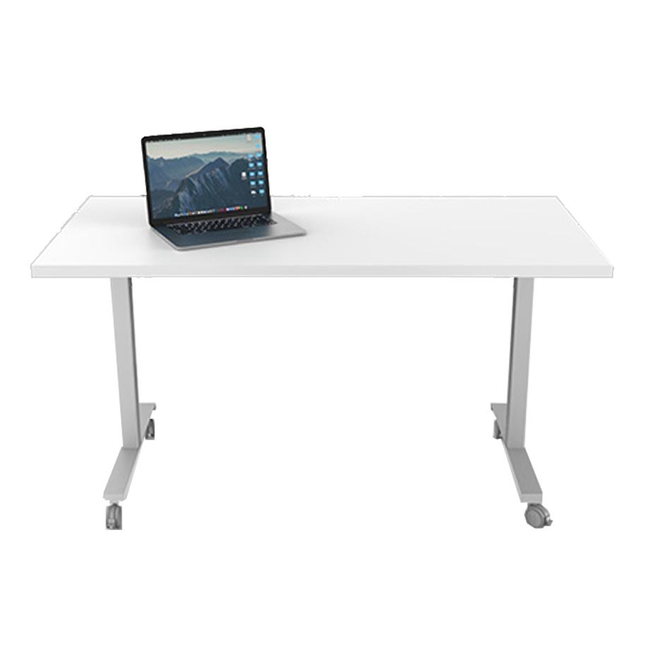 שולחן מתקפל CLUB