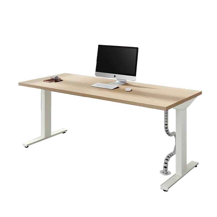 שולחן מתכוונן CRONO