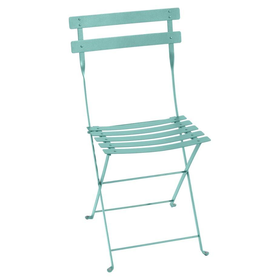כסא BISTRO