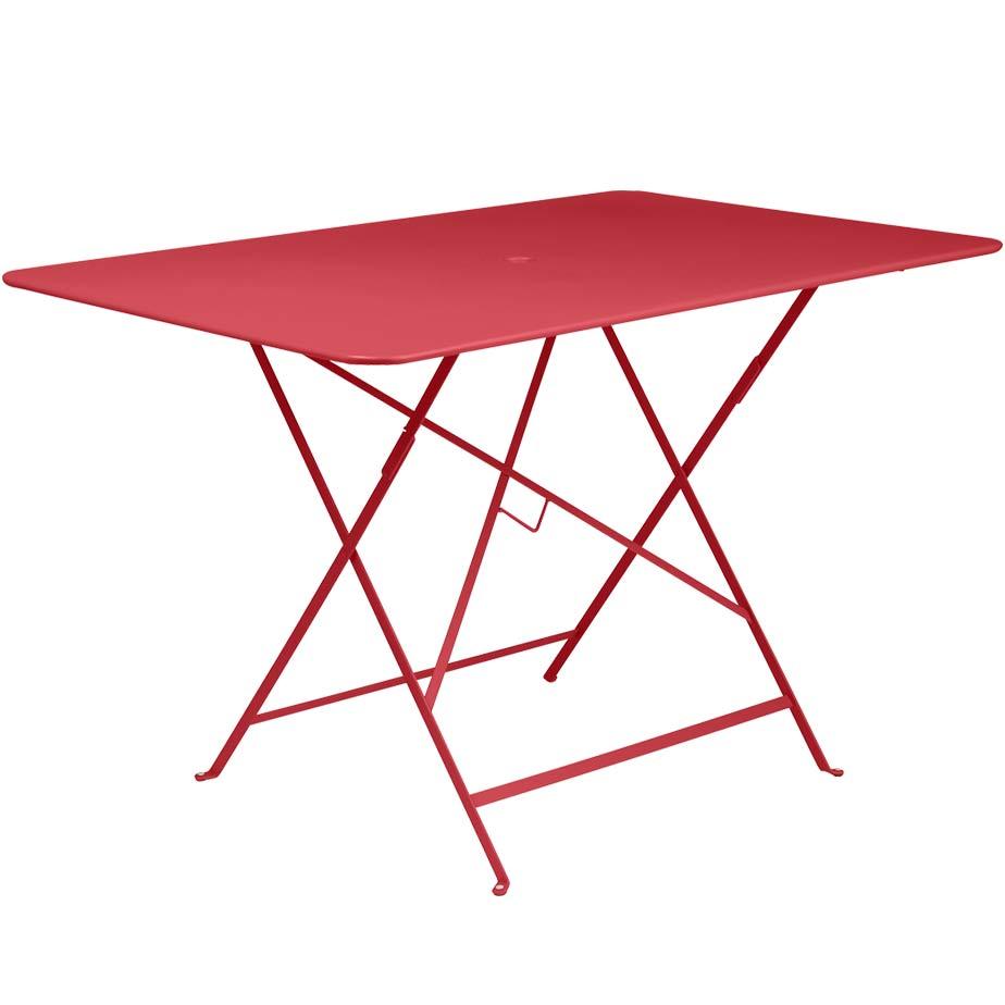 שולחן BISTRO