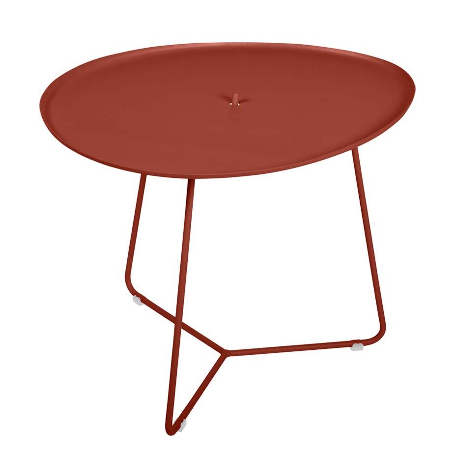 שולחן COCOTTE